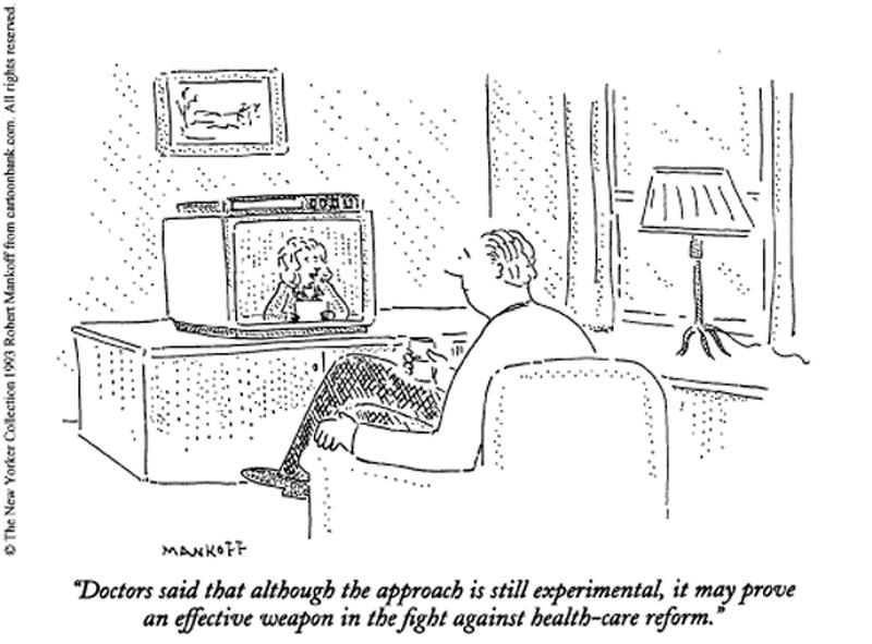 Health+care+reform+bill+cartoon